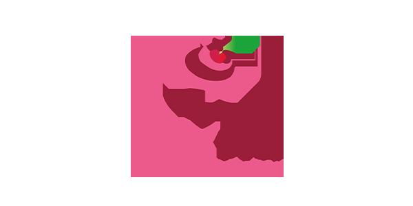 P-Créabelle