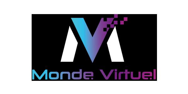 P-Monde Virtuel