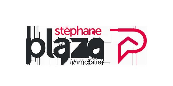 P-Stéphane Plaza