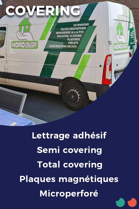 Covering Mobile V2.2